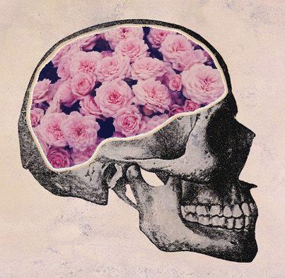 conciencia-de-la-enfermedad_mia