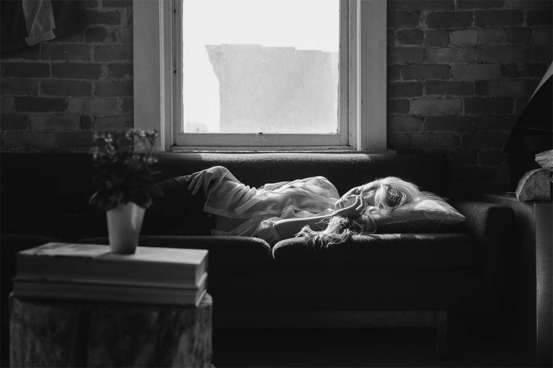 a-las-deprimidas-nos-han-robado-nuestras-depresiones_miah
