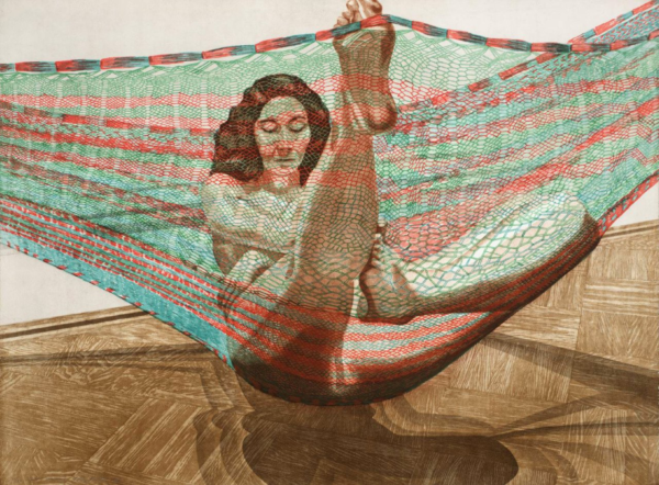 MujeresComida_MIAH