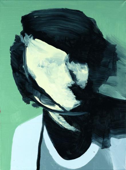 Anatomía (incompleta) de una epidemia Iván de la Mata Ruiz