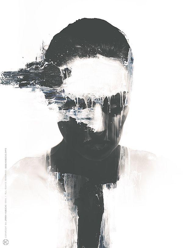 El tratamiento forzoso es tortura // Peter Breggin – Mad In ...